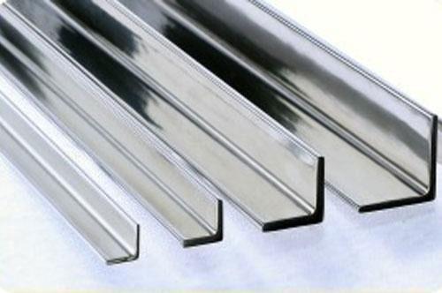 Barra inox a os globo - Barras de aluminio huecas ...